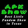 AFK Show Austin