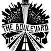 The Boulevard Festival