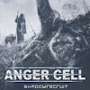 Anger Cell