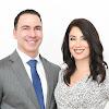 The Ternullo Team at Leading Edge Real Estate