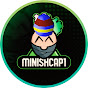 Minishcap1