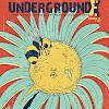 Underground X zine