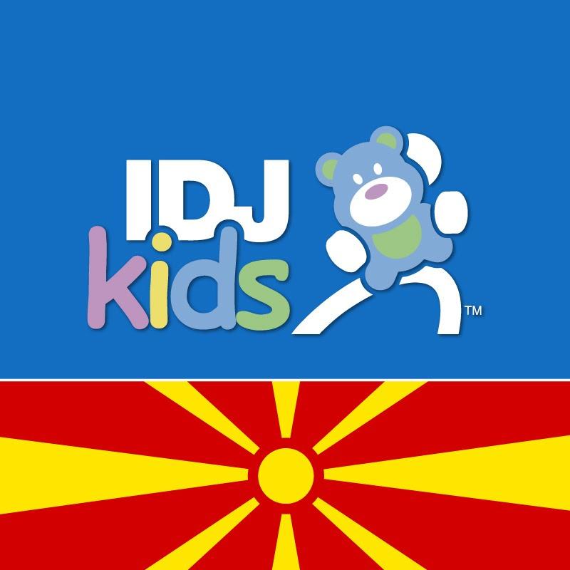 IDJDigital™