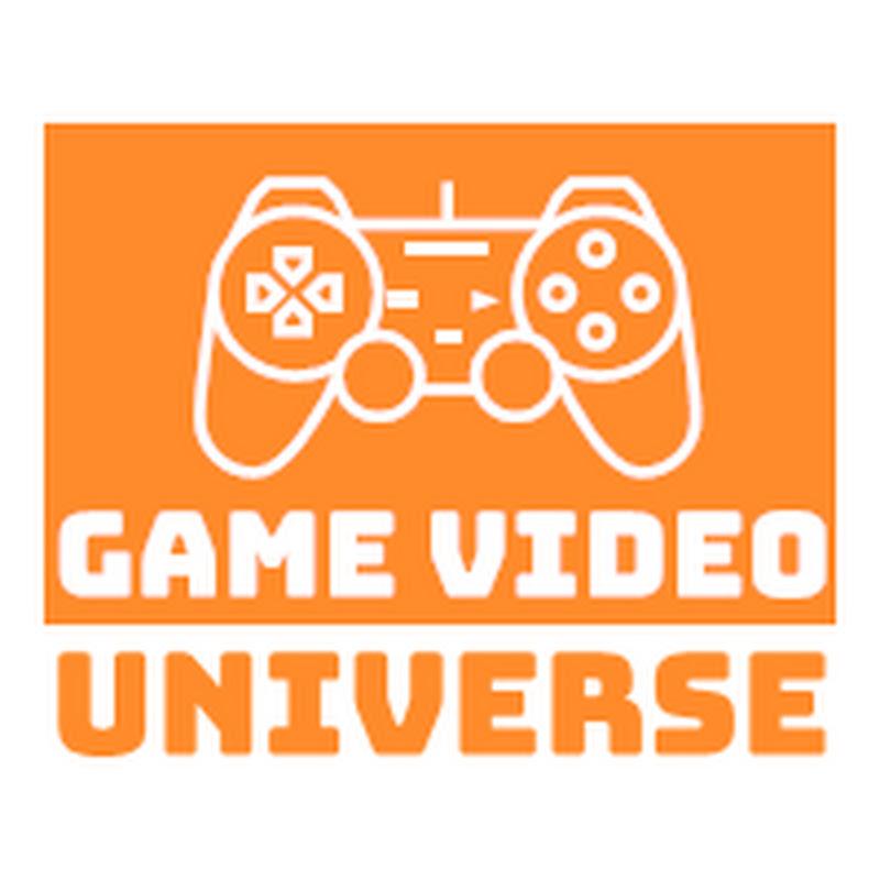 Gaming Video Universe (gaming-video-universe)