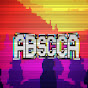 ABSCCA