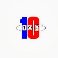 allTop Ten