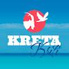Kreta - Kriti