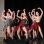 ÉLÉMENT Dance Company
