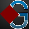 Givit Game Studios