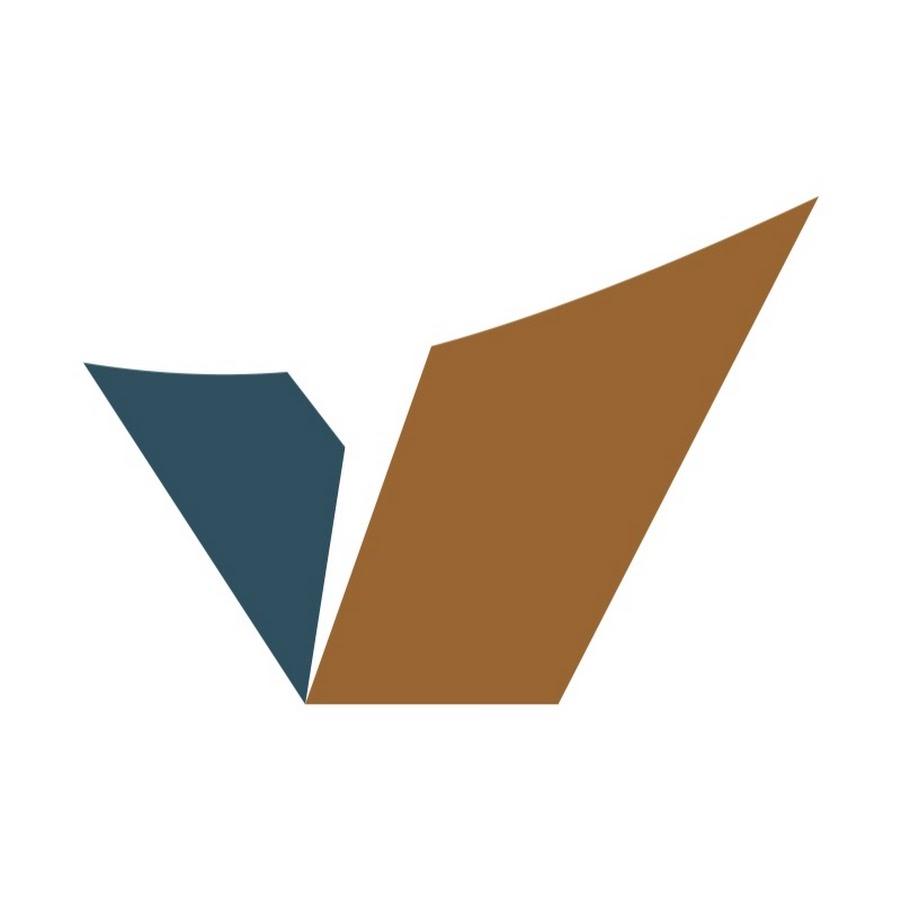 33961923882 Vandersanden - YouTube