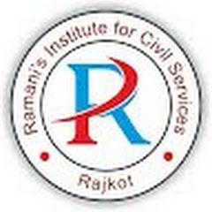 Ramani's Institute