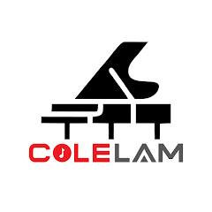 Cole Lam Net Worth