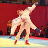 Ju-Jitsu Russia