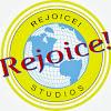 RejoiceStudiosLLC