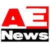 AE News
