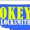 Okey Locksmith