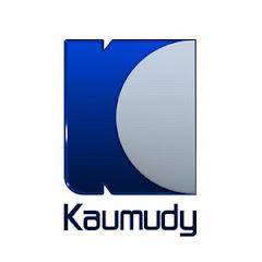 Kaumudy Net Worth