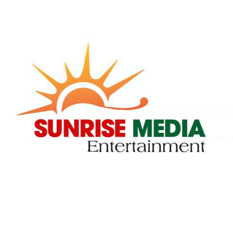 SUNRISE MEDIA - Entertainment/Giải trí