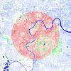 South London Orienteers