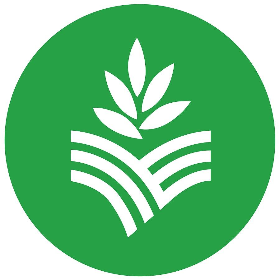 Stellenbosch University AgriSciences - YouTube