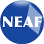 NEAF Concursos Públicos