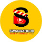 SWAGGAHOOD