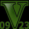 Veritas0923