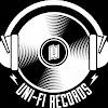 Uni.Fi Records
