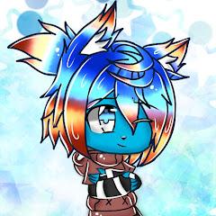 Furry Funtime Foxy