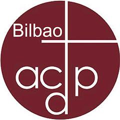ACdP Bilbao