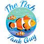 The Fish Tank Guy