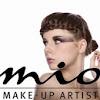 MIO Make-up Artist