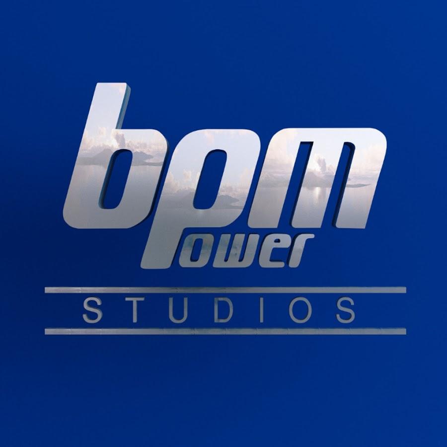 Risultati immagini per bpm-power