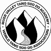 River Valley Tang Soo Do Academy, LLC