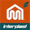 Interplast Α.Ε.