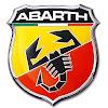 AbarthAustria