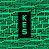 KES - Knowledge Exchange Sessions