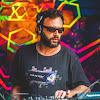 DJ DULIO Andean Tribe Rec. & Hempsy
