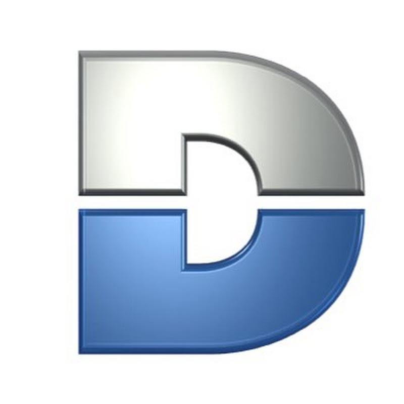 DEEN MEDIA WORKS (deen-media-works)