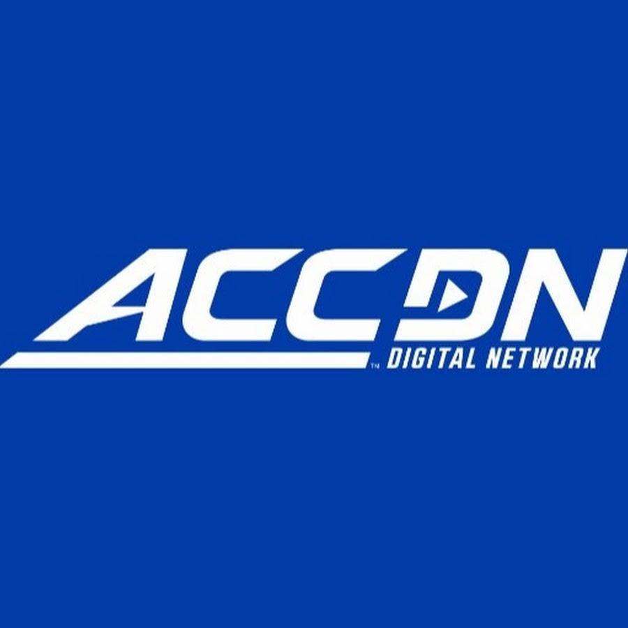 ACC Digital Network