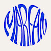 Contactgroep Marfan Nederland
