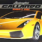 Lamborghini TOKYO