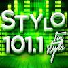 Stylo FM 101.1Mhz