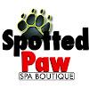 SpottedPawGrooming