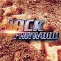 Jack Farwood