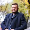 Владимир Мурашов