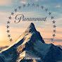 icon ParamountPicturesGER