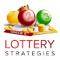 Lottery Strategies