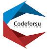 Codeforsu Foundation