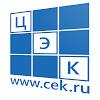 ЗАО ЦЭК - официальный канал